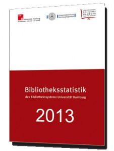 bibstat2013