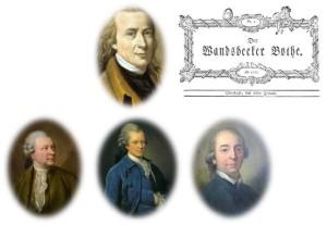 Quelle: Homepage der Bibliothek der Helmut-Schmidt-Universität
