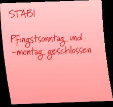 Pfingsten-2015