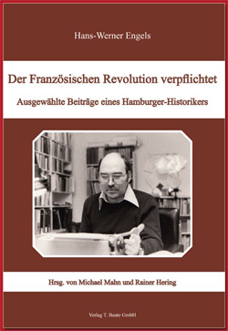 engels-frz-revolution