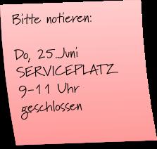 Serviceplatz-geschlossen-2015-06