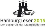 HamburgLesen 2015