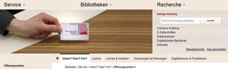 Bewerbung_Website