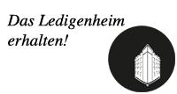Logo_Ledigenheim_erhalten_200x107