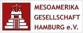 Mesoamerika-Gesellschaft Hamburg
