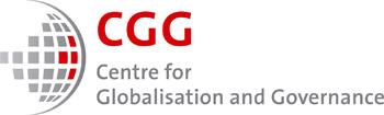 Centrum für Globalisierung und Governance