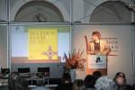 Dr. Alexander Extra, Initiator des Preises HamburgLesen
