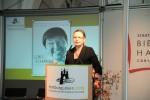 Annemarie Stoltenberg, NDR Kultur