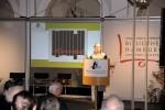 Prof. Dr. Gabriele Beger, Staats- und Universitätsbibliothek Hamburg