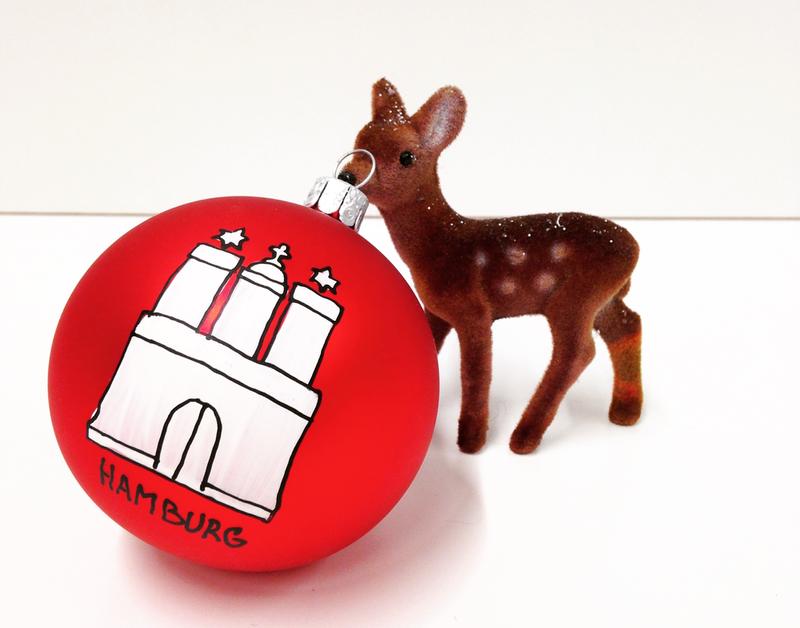 Bambi-Weihnachten2015