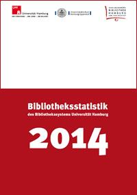 bibliotheksstatistik2014-Deckblatt