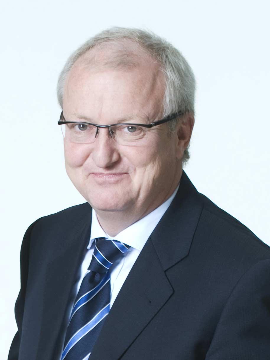 <b>Uwe Knüpfer</b> - Uwe-Knuepfer-gr