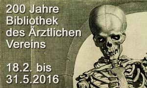 bibaerzt-datum