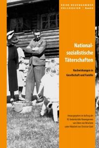 Nationalsozialistische Täterschaften