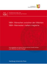 """Cover des Buches """"Menschen zwischen Mächten"""""""