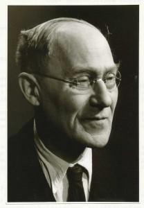 Wilhelm Lamszus