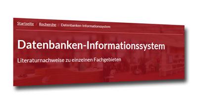 Datenbanken-Informationssystem