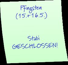 Pfingsten-2016