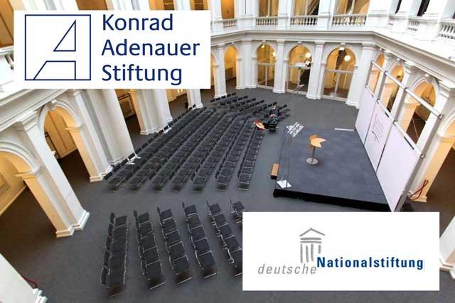 lichthof-adenauer-national
