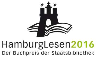 HHL-logo2016
