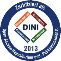 dini_logo_2013