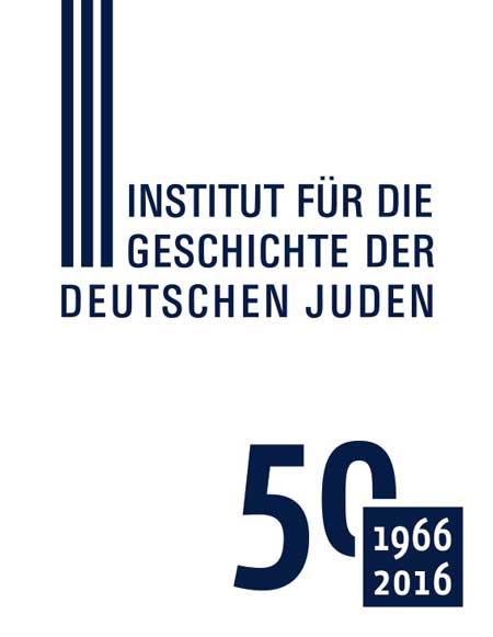 Institut für die Geschichte der deutschen Juden