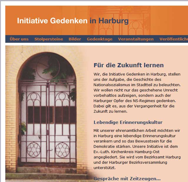 ged-in-harburg