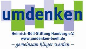 umdenken_logo