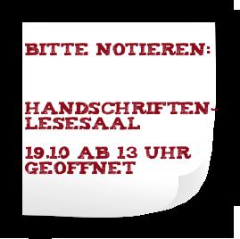 handschriftenlesesaal-19-10-2016a