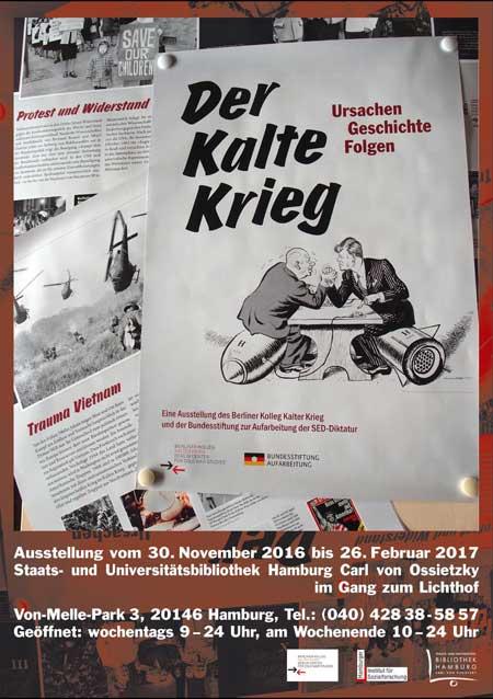 kalterkrieg_plakat