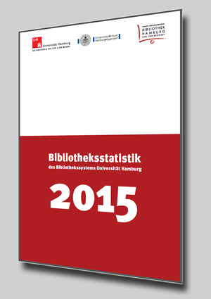 Bibliotheksstatistik 2015