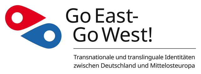 Go East – go West!