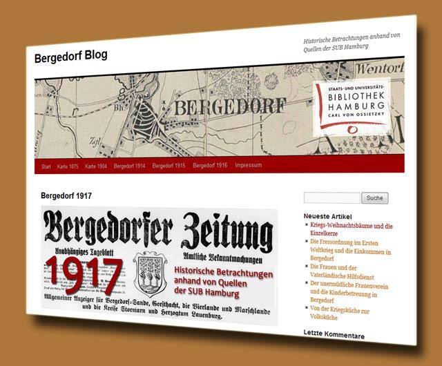 bergedorf1917