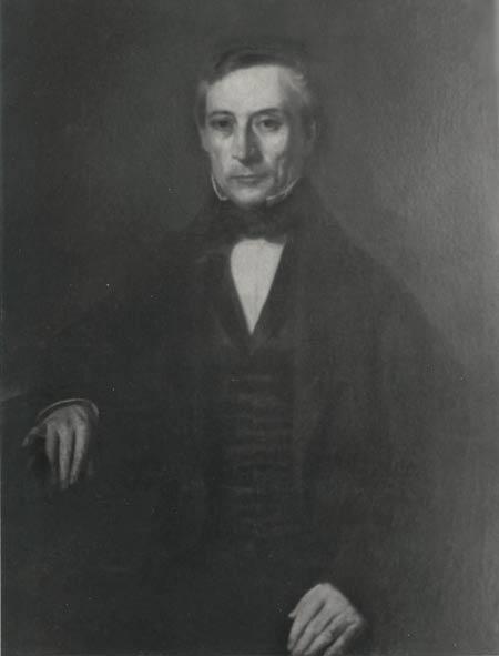 Heinrich Witt