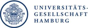 Universitäts-Gesellschaft