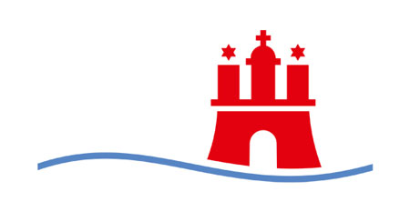Freie und Hansestadt Hamburg – Behörde für Wissenschaft, Forschung und Gleichstellung
