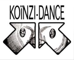 KOÏNZI-DANCE