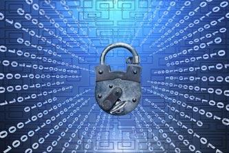 Sicherheit im Netz © Pixabay