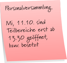 personalversammlung2017-2