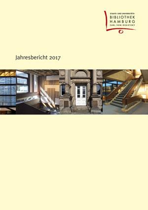 Stabi Jahresbericht 2017