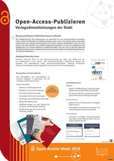 Workshop für Promovierende und Neulinge im Publikationswesen: Strategien des wissenschaftlichen Publizierens. Mi., 24.10, 16-18 Uhr Altbau R. 205