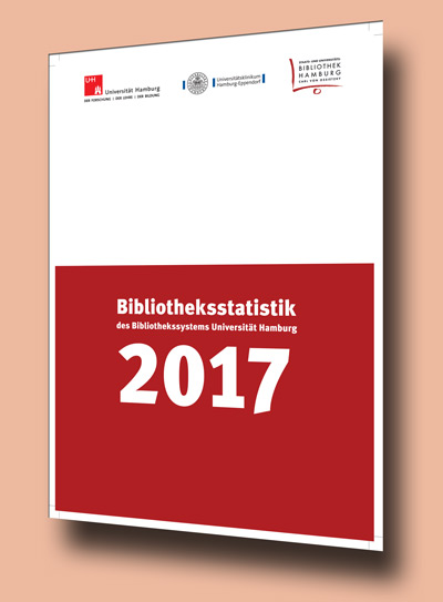 Bibliotheksstatistik 2017