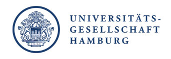 Universitäts-Gesellschaft Hamburg