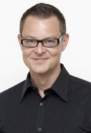 Prof. Dr. Andreas Blödorn