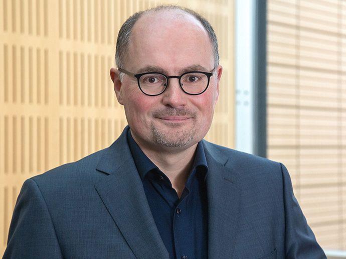 Robert Zepf