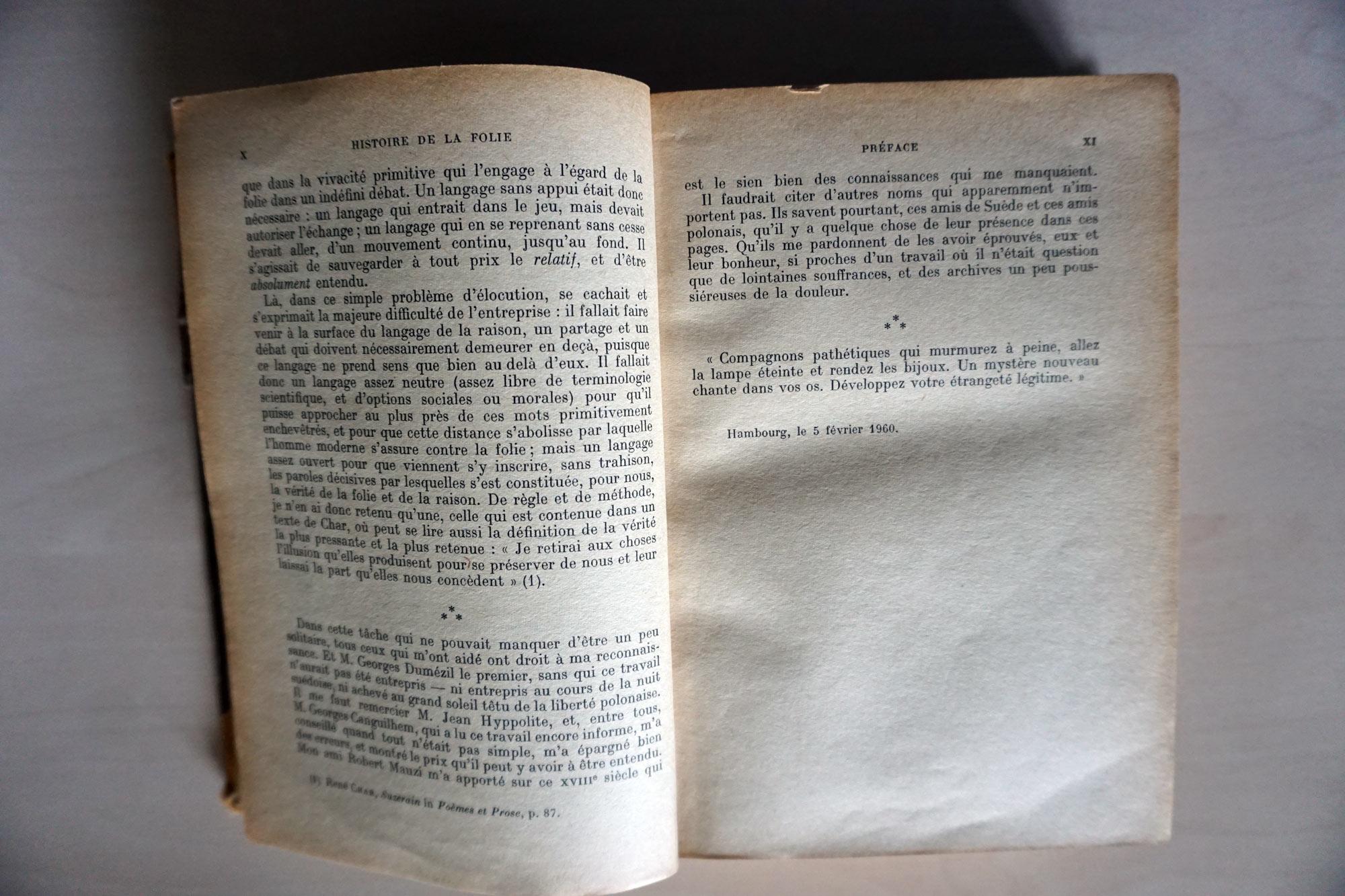Datieren einer Bibliothek-Frau Tipps