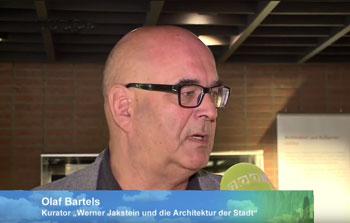 Olaf Bartels