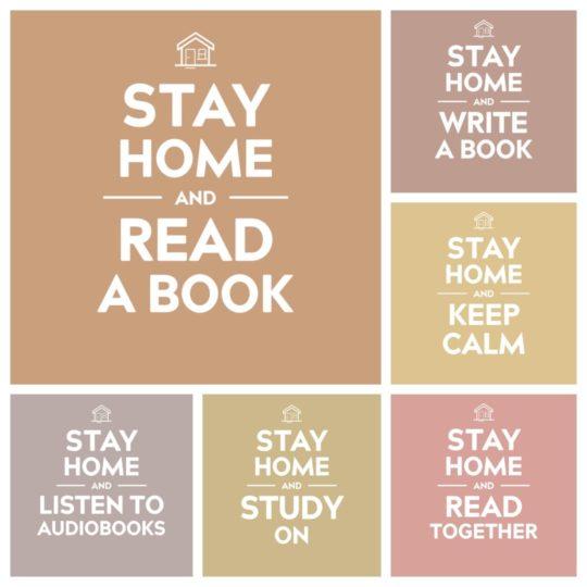 Quelle: Piotr Kowalczyk, https://ebookfriendly.com/wash-your-hands-keep-calm-read-books-pics/