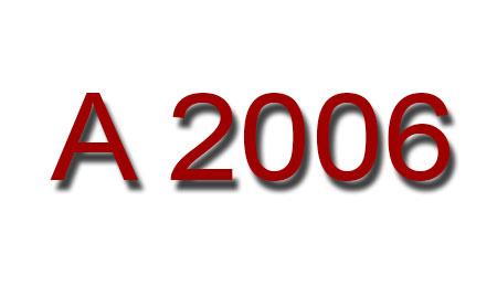 A 2006